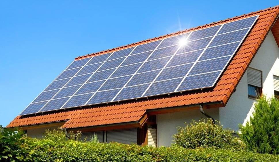 Film do artykułu: Chcesz mniej płacić za energię elektryczną? Jeszcze można się zgłosić do projektu