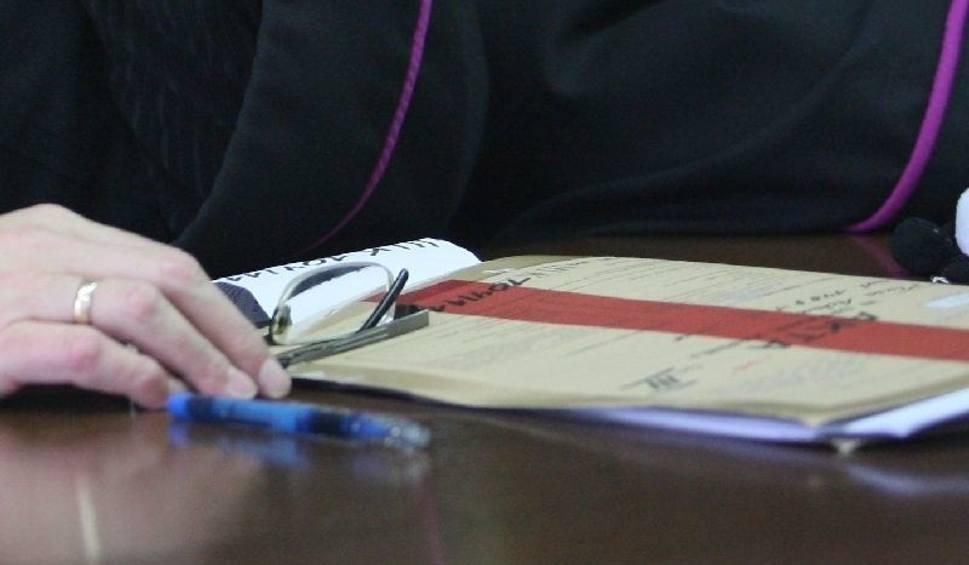 Film do artykułu: Tarnobrzeg. Egipcjanin podejrzany o usiłowanie zgwałcenia nastolatki, pozostanie w areszcie