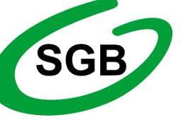 Partner główny: Spółdzielcza Grupa Bankowa