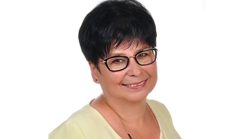 Film do artykułu: Wybory samorządowe 2018. Elżbieta Śliwa, kandydat na burmistrza Buska-Zdroju. Poznaj jej program