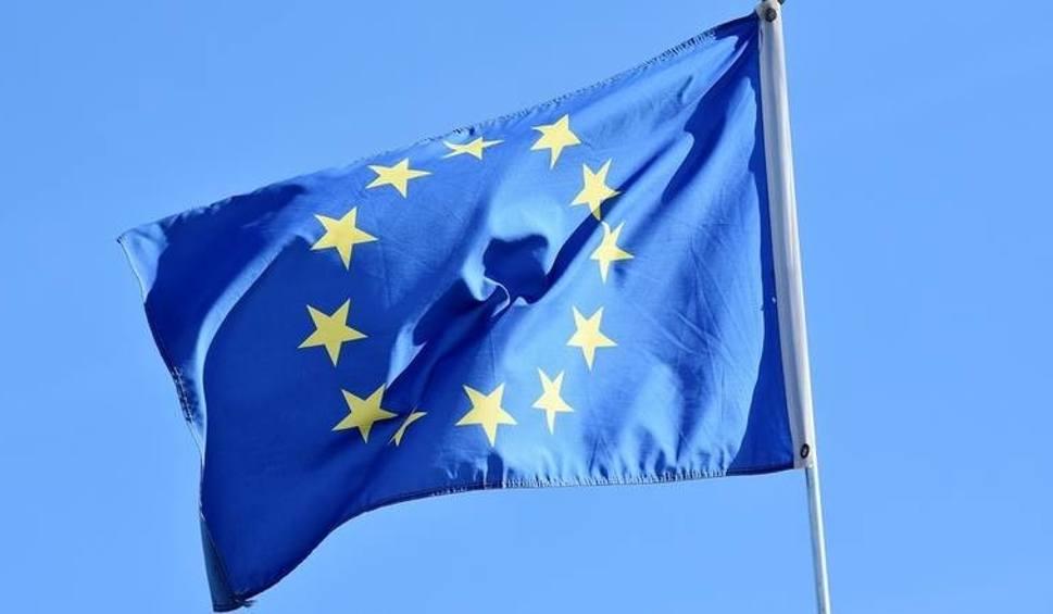 Film do artykułu: Eurowybory 2019. Sondaż na Mazowszu. Dwa mandaty dla PiS. Koalicja bierze jeden