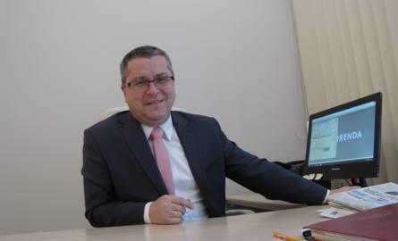 Sędzia Dudzicz został prezesem Sądu Okręgowego w Gorzowie w listopadzie 2017 r. w tzw. trybie faksowym. Jego poprzednika Romana Makowskiego minister