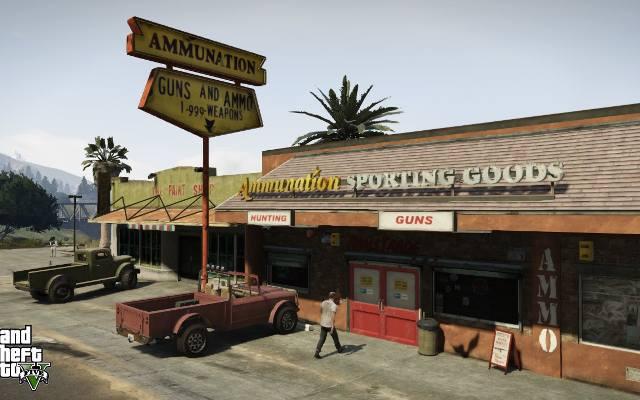 Grand Theft Auto V: Najdroższa gra w historii