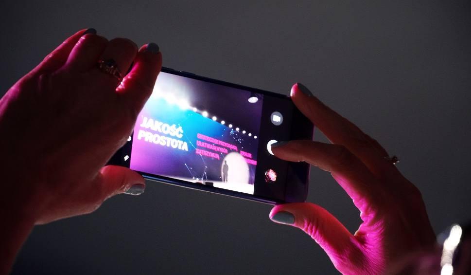 Film do artykułu: Nie oglądaj wszystkiego, tylko to co najlepsze – z takim przesłaniem T-Mobile weszło na polski rynek rozrywkowy.