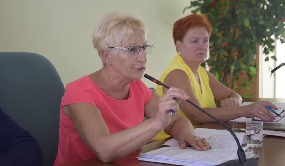 Film do artykułu: Kandydatka na radną chciała powtórzenia wyborów. Sąd jej wniosek oddalił