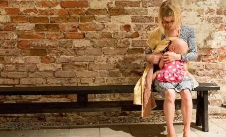 Kiedy NIE można zwolnić pracownika, a kiedy kobieta w ciąży może stracić pracę? Sprawdź