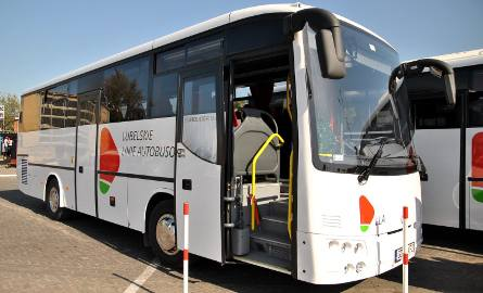 Lubelskie Linie Autobusowe mają nowego właściciela. Transakcja za ponad milion złotych