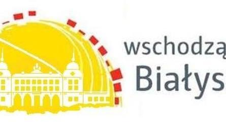 Logo przysłane przez Internautę