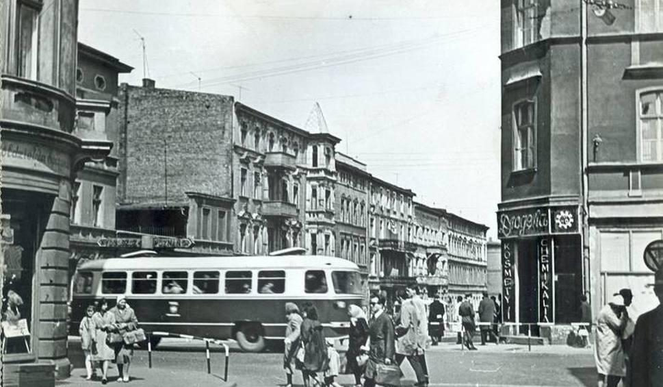 """Film do artykułu: 50 lat temu w Inowrocławiu. O tym pisaliśmy na łamach """"Gazety Pomorskiej"""""""