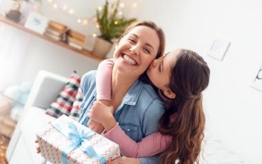 Dzień Matki 2020: 10 oryginalnych prezentów dla Mam. Co wybrać w tym szczególnym dniu?