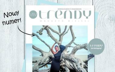 MM Trendy #08 (77) Zobacz sierpniowy numer w wersji online!
