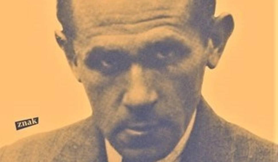 Film do artykułu: Biografia Brunona Schulza. Anna Kaszuba-Dębska pracowała nad biografią pisarza i artysty aż 10 lat. Wreszcie zbliża się premiera książki