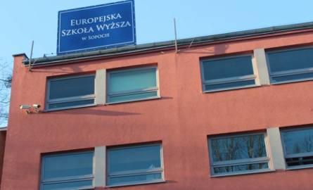 Studenci z Sopotu eksmitowani przez komornika