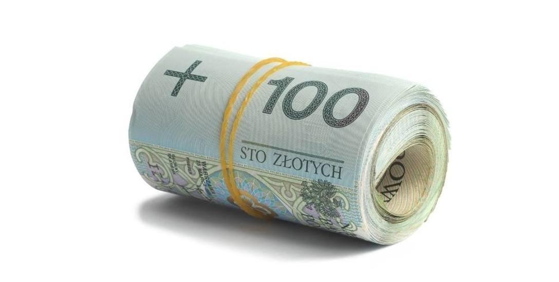 W Radomiu i powiecie radomskim jest 192 milionerów! Rośnie liczba osób zamożnych, którym grozi nowy podatek