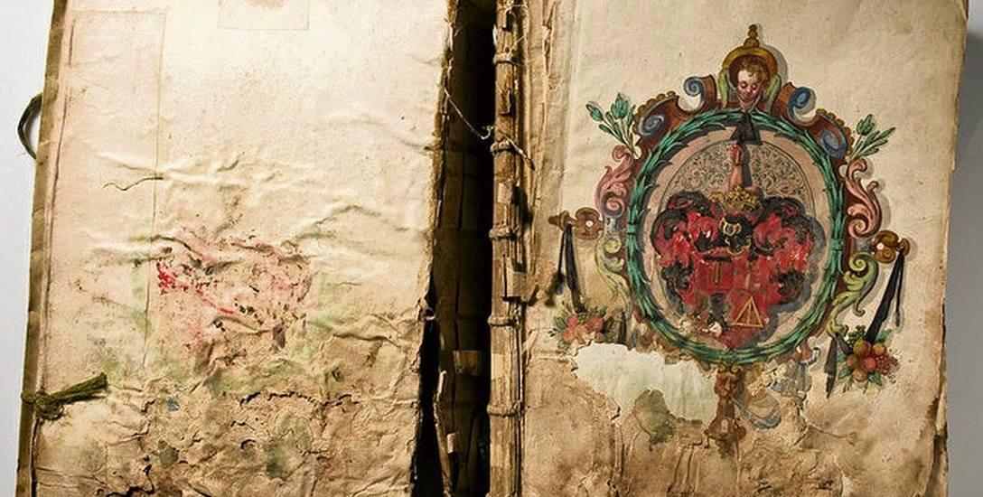 Fascynujące zapiski i rachunki dawnych wrocławskich czeladników [ZOBACZ]