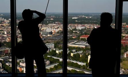 Wrocławskie naj - sprawdź jak znasz miasto [TEST]