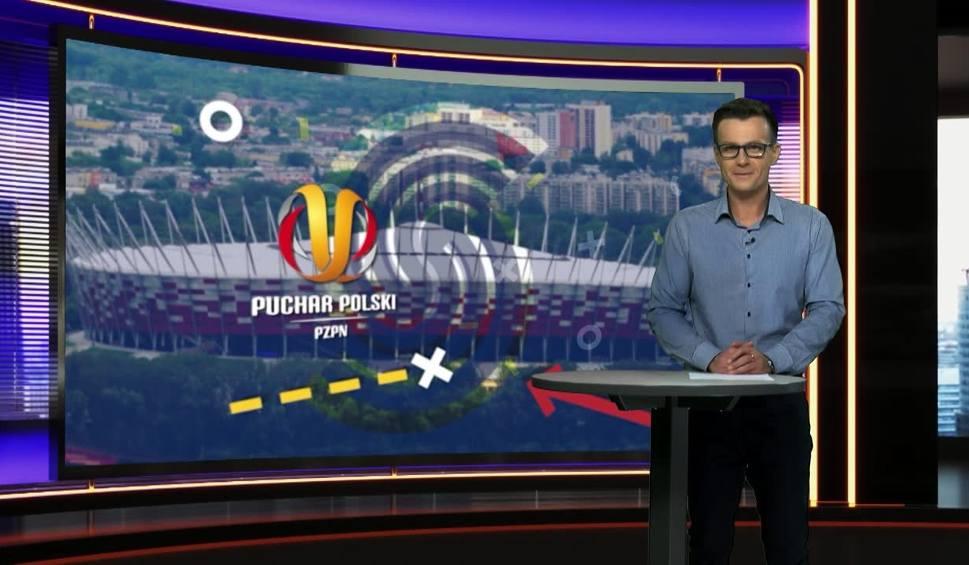 Film do artykułu: Flesz Sportowy24. Co słychać w regionalnym Pucharze Polski? Błysk senegalskiego programisty, Zenon Zep nie opuścił meczu od 60 lat [WIDEO]