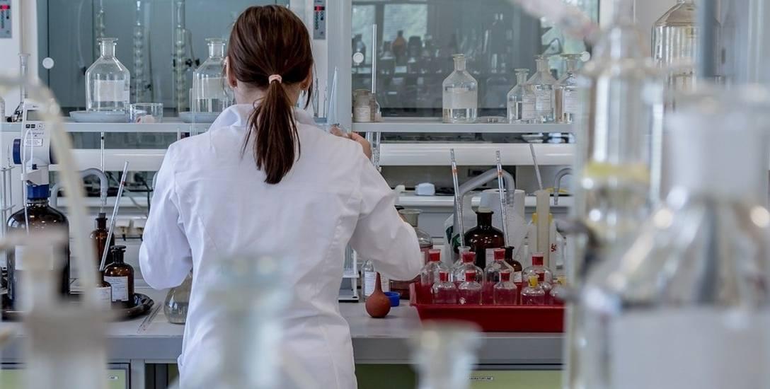 Płać za przechowywanie krwi lub oddaj do badań i utylizacji