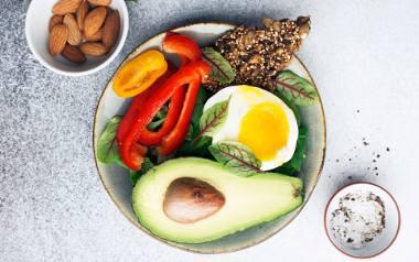 Jak gotować szybko, sprytnie i zdrowo? Przeczytajcie nasz poradnik.