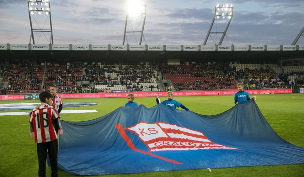 Film do artykułu: Kalendarzyk imprez sportowych w Małopolsce 24-25 listopada