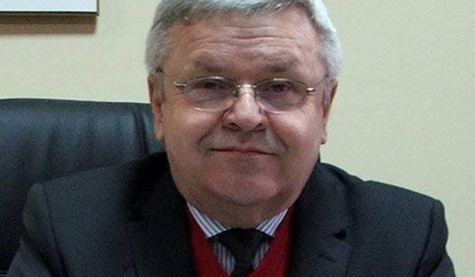 Film do artykułu: Jarosław Seweryński, dyrektor ostrowieckiego szpitala odwołany! Poważne zarzuty