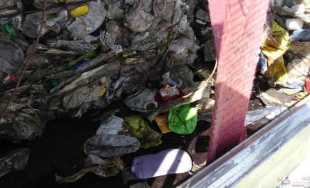Blisko 180 ton nielegalnych odpadów zatrzymali  funkcjonariusze Lubuskiego Urzędu Celno-Skarbowego, którzy przez cały wrzesień prowadzili wzmożone kontrole