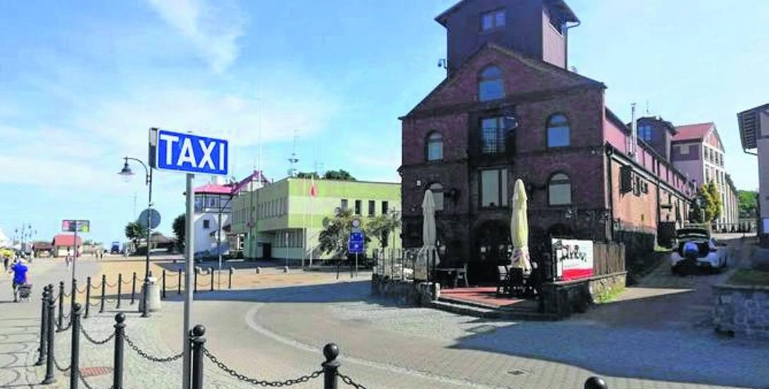 Układ urbanistyczny jest pod ochroną Wojewódzkiego Konserwatora Zabytków oraz w gminnej ewidencji zabytków