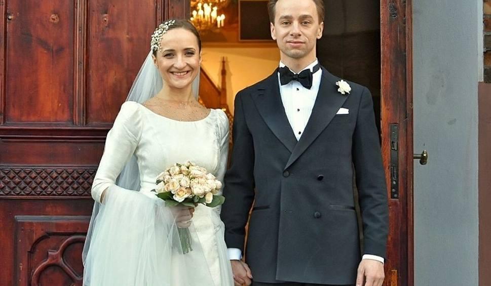 Film do artykułu: Karina Walinowicz. Kim jest żona Krzysztofa Bosaka? To prawniczka Ordo Iuris [zdjęcia] [instagram]