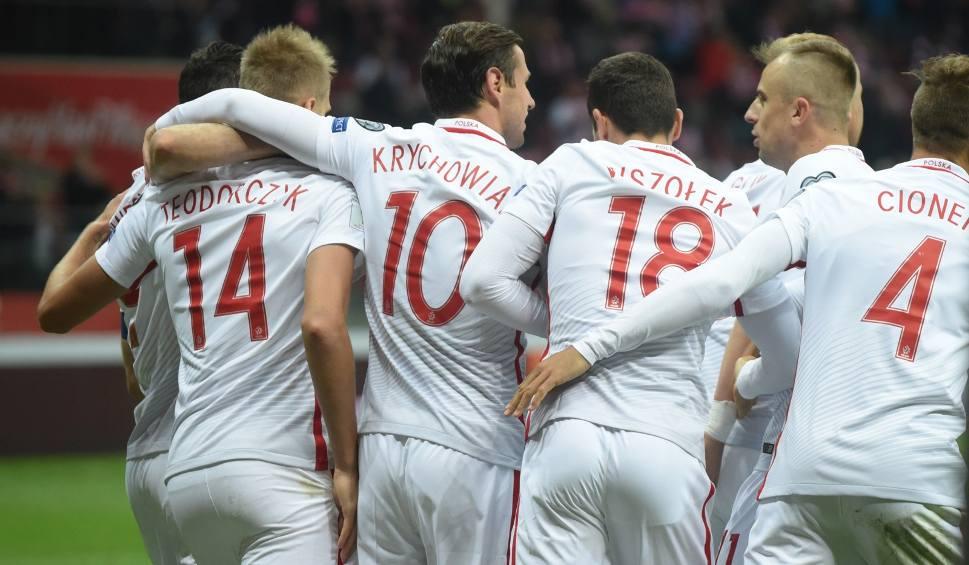 Film do artykułu: Mecz Czarnogóra - Polska. Transmisja na żywo w telewizji i internecie. Gdzie oglądać? [LIVE, ONLINE]