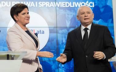 Dwa lata rządów PiS to dobry czas dla Polski? [DWUGŁOS]