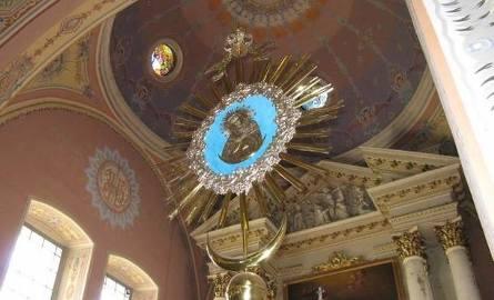 Sokółka. Cud eucharystyczny - przeczytaj, co mówią ludzie, którzy o nim wiedzieli (zdjęcia)