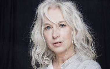 """Manuela Gretkowska: Piosenka Kazika """"Twój ból jest lepszy niż mój"""" ma siłę katharsis. Stała się symbolem tego, co przeżywamy"""