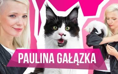 Paulina Gałązka ostro o Magdzie Gessler! Czym podpadła jej królowa TVN-u?