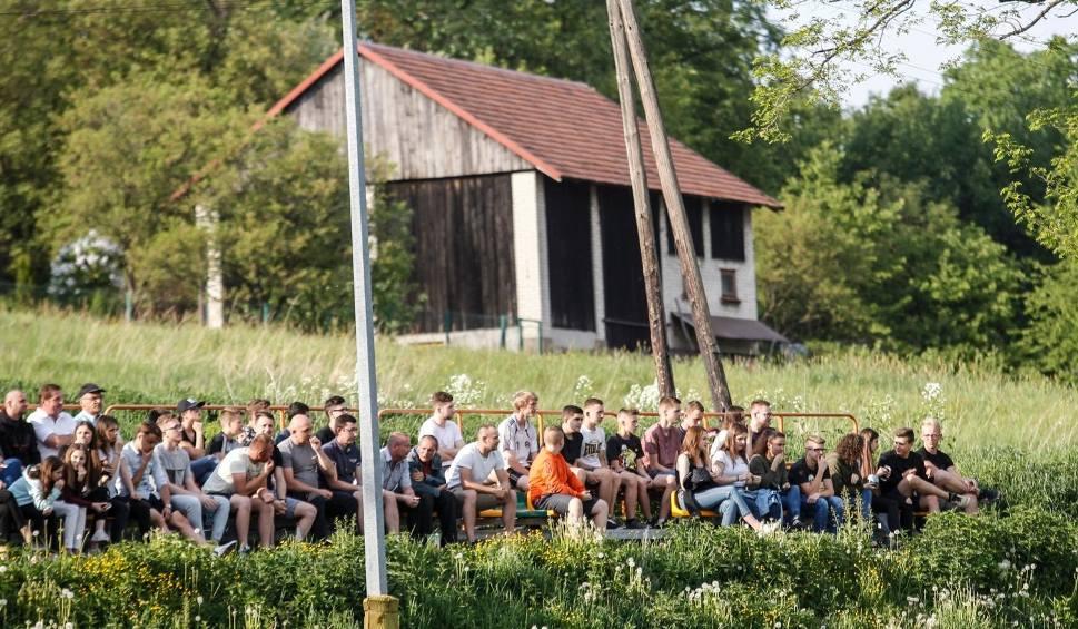 Film do artykułu: Klasa O Rzeszów: Strumyk Malawa znów zbliżył się do Korony Rzeszów [okręgówka rzeszowska, 5 liga Rzeszów] WYNIKI, ZDJĘCIA 5-6.05.2018