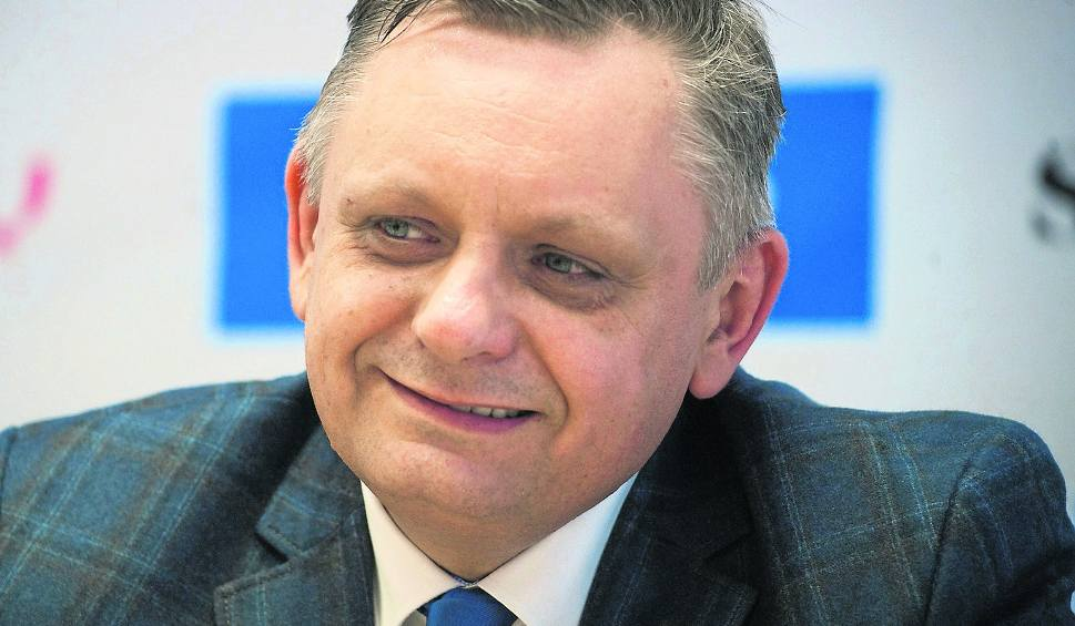 Film do artykułu: Czytelnicy pytają, prezydent Koszalina odpowiada