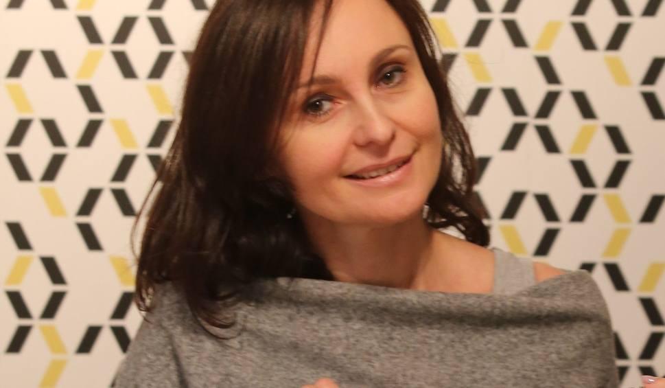 """Film do artykułu: Olga Kostrzewska-Cichoń: """"W pracy zdalnej bardzo ważna jest samodyscyplina"""". Prezeska firmy Open-Mind o tym, jak rodzielić dom i pracę"""