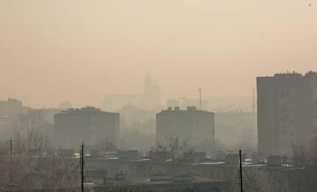 Uchwała o zakazie palenia odpadami węglowymi do konsultacji