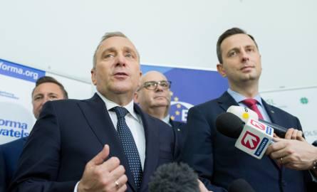 Jaka koalicja na eurowybory 2019? Nowoczesna podejmie decyzję w piątek, PSL w sobotę