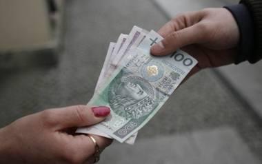Średnia wysokość długu alimentacyjnego na Pomorzu wynosi ponad 33 500 złotych