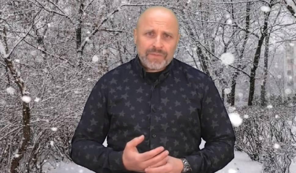 Film do artykułu: Zima zbliża się wielkimi krokami! Kiedy spadnie śnieg? Jaka będzie zima 2019/2020?