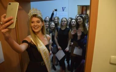 Miss i Mister Podlasia 2019. Casting na Miss Podlasia 2019. Zobacz kandydatki