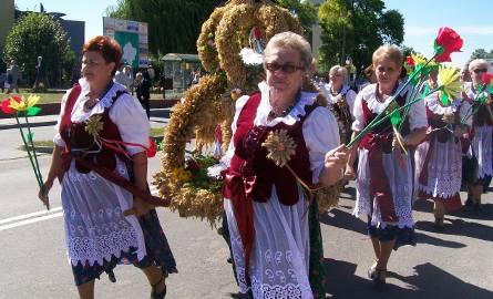 Jasna Góra to symbol Częstochowy, ale miasto i region słyną również ze słów, których używa się tylko w północnej części województwa śląskiego.Sprawdźcie,