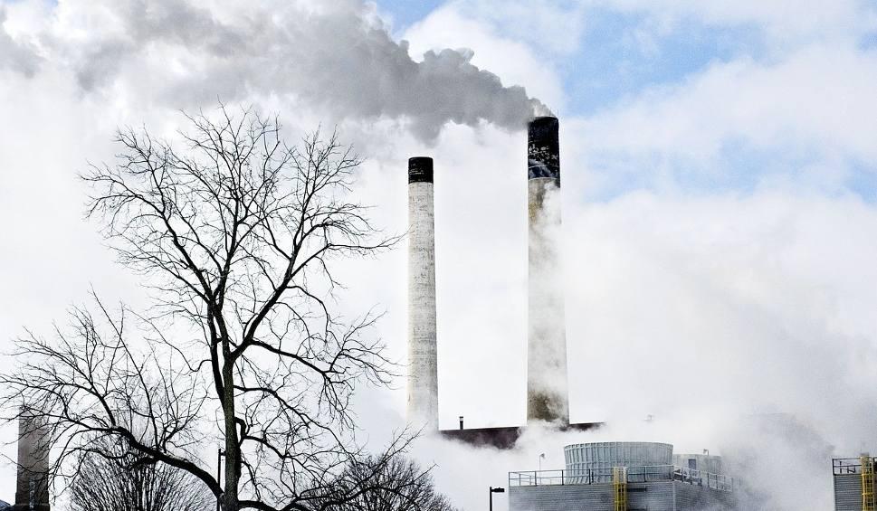 Film do artykułu: Nieczyste powietrze w Koszalinie. Rozmowa Tygodnia GK24 [WIDEO]