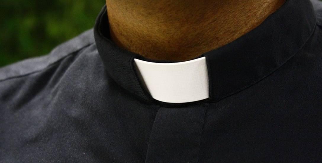 Kuria: Ks. Krzysztof K. otrzyma zakaz pełnienia posługi poza klasztorem