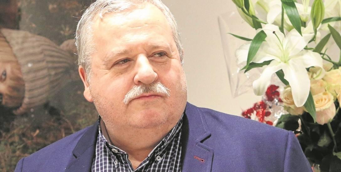 Artur Balazs, polityk, rolnik, działacz opozycji antykomunistycznej w PRL, poseł na Sejm X, I, III i IV kadencji, senator III kadencji, były minister