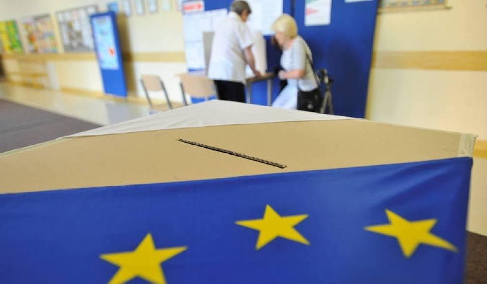 Film do artykułu: Wybory do europarlamentu 2019. PO zatwierdziło kandydatów. Były szef ABW i były minister spraw zagranicznych na liście do europarlamentu