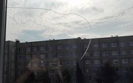 Rybnik: Zatrzęsło w Niedobczycach. Wstrząs w kopalni Marcel