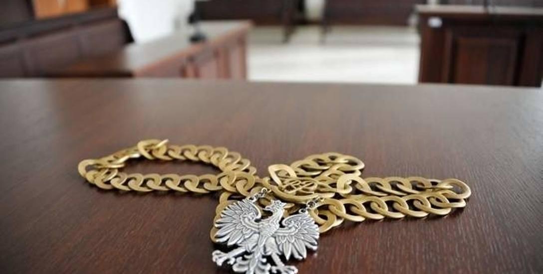 W naszej ocenie kara jest zbyt łagodna i najprawdopodobniej będziemy skarżyć to orzeczenie - powiedział Rafał Haraburda, Prokurator Rejonowy w Sejna