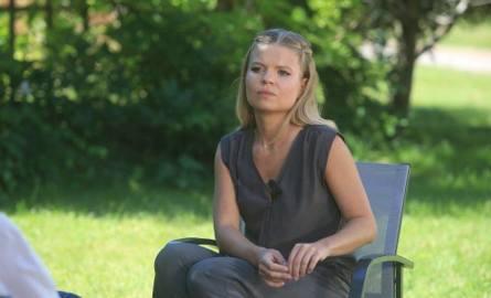Rolnik szuka żony 2, finał. Ania zwróciła pierścionek, a co z innymi parami?