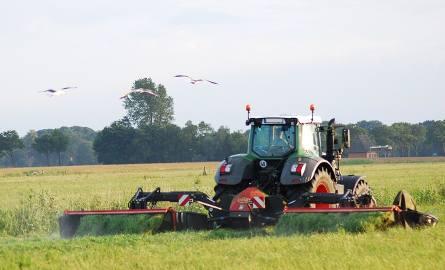 Dopłaty do paliwa rolniczego 2019. Do kiedy złożyć wniosek o zwrot akcyzy, jaki limit i stawka?